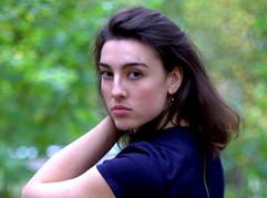 Emilie Cavallo