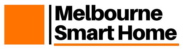 Melbourne Smart Home Logo.png
