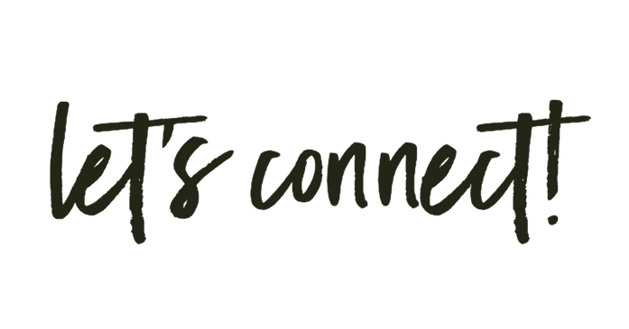let's+connect!-1.png
