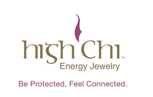 High Chi logo.png