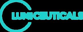 LUMI logo (1).png