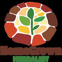 herb logo.png