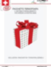 pacchetto termop Patent Pend_edited.jpg