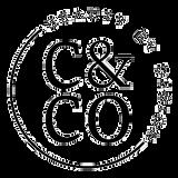 collab-logo-badge-tag.png