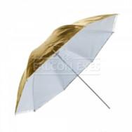 Зонт двойной