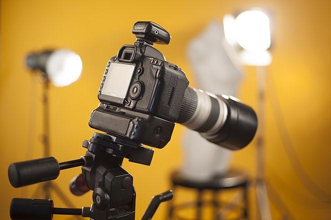 camera-4219678_960_720.jpg