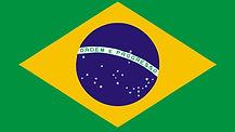 bandeira-brasil-1200x675.jpg