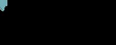 Logo-Trouw-Fraga.png