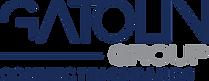 logo_Gatolin_Group.png