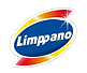 Logo Limppano_CMYK.png