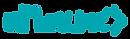 Logo-uMovme-2020_00a7b1-horiz-1.png
