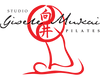 logo_gi_escrita_preta.png