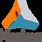 Logo_Merkaz.png