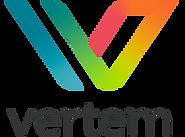Logo-Vertem.png