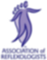 Aor_Logo_colour_LARGE.jpg