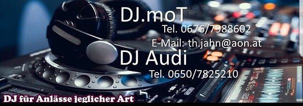 DJ moT Logo.jpg