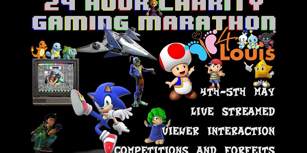 24 hour charity gaming marathon (1)