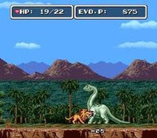 220px-EVO_dinosaur_bite.jpg