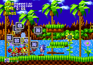 Sonic1_MD_Edit.png