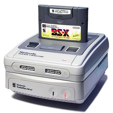 Satellaview_with_Super_Famicom.jpg