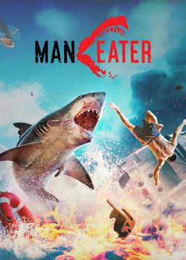 Maneater_cover_art.jpg