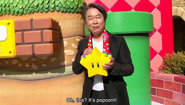 Super-Nintendo-World-popcorn-star-contai