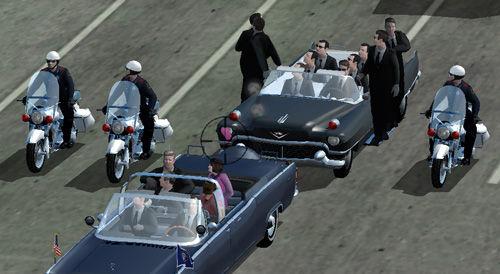 JFK-Reloaded-Hat.jpg