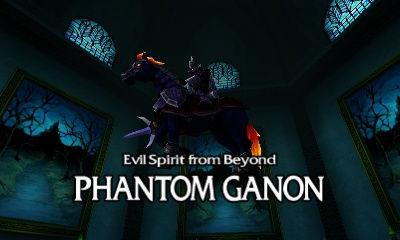 Phantom-Ganon-1.jpg