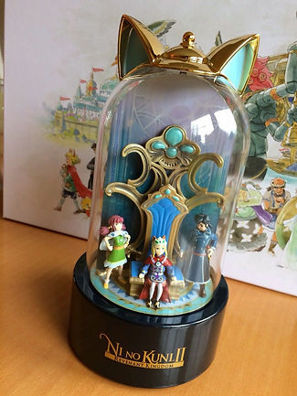 Ni-No-Kuni-2-II-Kings-Edition-Rotating.j