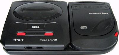 Sega_Mega-CD_II__PAL_1024x1024.jpg