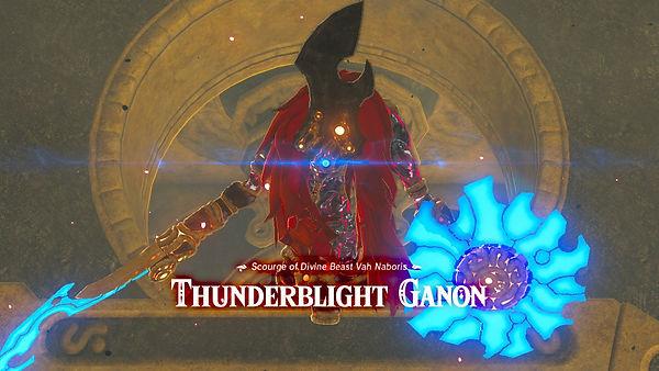 Thunderblightmonster.jpg