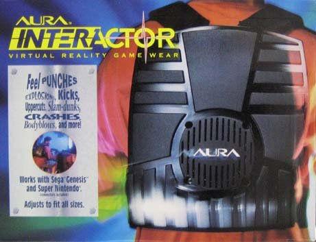 The-Aura-Interactor-shock-vest.jpg
