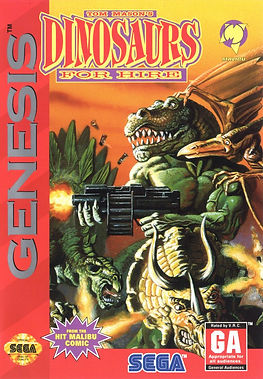 121694-tom-mason-s-dinosaurs-for-hire-ge