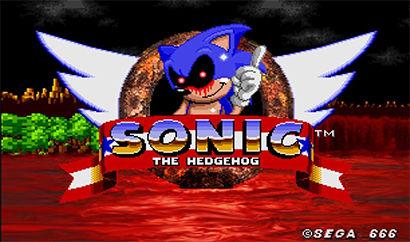 Sonic.EXE-thumbnail.jpg