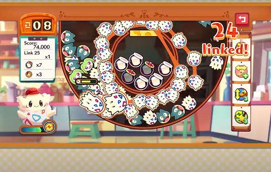 062420-Pokemon-Cafe-Mix-Nintendo.jpg