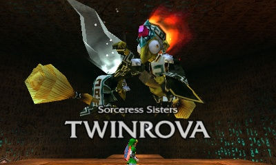 Twinrova-1.jpg