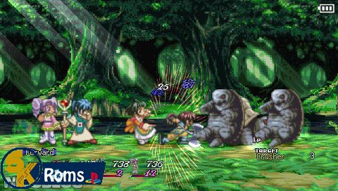 Tales-of-Eternia-psp-android-5kroms.jpg
