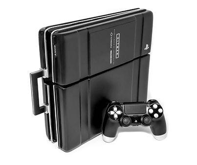 playstation-4-hitman-console-1560337434-