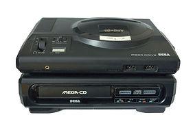 Sega-Mega-CD-with-Mega-Drive_on_top-2.jp