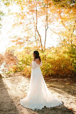 BRIDE_PORTRAITS_PARK_0008.jpg