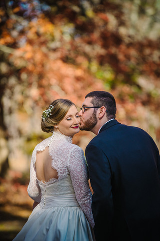 AJ- NYC WEDDING-KMP_4336KIMBERLY MUFFERI NYC PHOTOGRAPHER.jpg