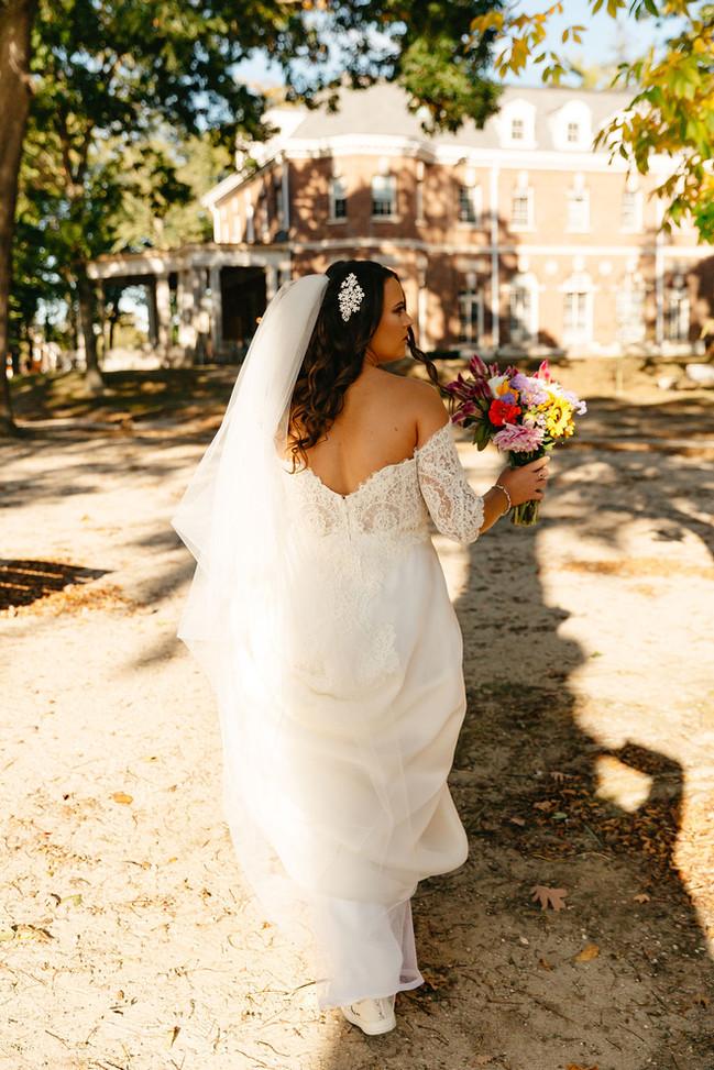 BRIDE_BRIDESMAIDS_0014.jpg
