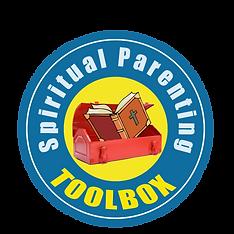 Tool Box Logo # Transparent #1.png