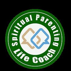 Life Coach Logo # Transparent #1.png