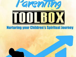 Spiritual Parenting TOOLBOX SINGAPORE