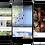 Thumbnail: Tour Virtual Google