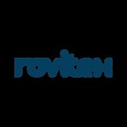 revitex-logo.png
