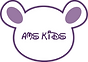 AMS KIDS 3.png