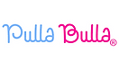 pulla Bulla.png