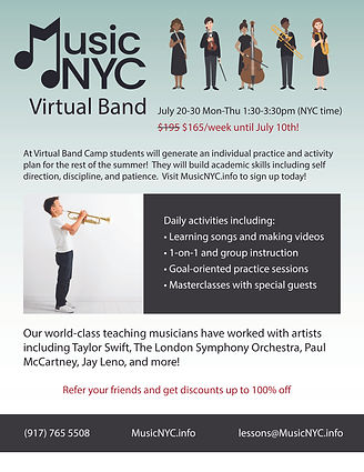 MusicNYC Summer Flyer copy.jpg